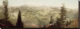 Marshall Pass  Colorado  1899
