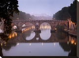 Ponte Sisto  Rome