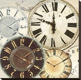 Timepieces II