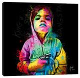 Gangsta Child  King Of Street