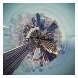 City Center I