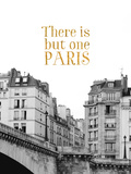 Only Paris