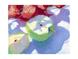 Fruit Slices II