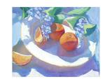 Fruit Platter I