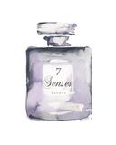 Eau de Senses Parfum