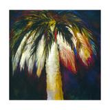 Palm Grande
