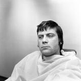 Oliver Reed  1966