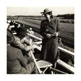 Vogue - October 1940