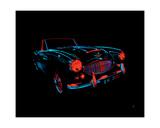 Auto Neon IV