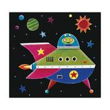 Spaceship 2