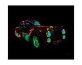 Auto Neon III