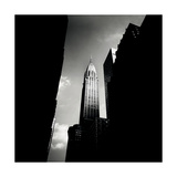 Chrysler Building ((Lexington) - New York City 2007)