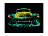 Auto Neon II