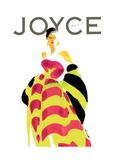 Joyce Cover 2