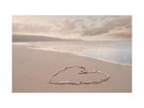 Love's Serenity