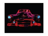 Auto Neon I