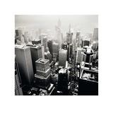 Broadway - New York City 2009