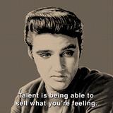 American Icon (Elvis Presley)