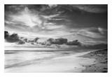 Atlantic Sunrise No 20