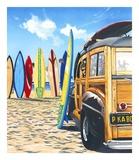 Beach Cruiser Kids