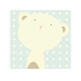 Baby Boo Bear