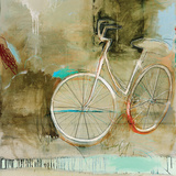 Cozy Bike