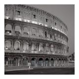Coliseum Rome 1
