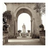 Giardini Italiano 5