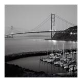 Golden Gate Bridge 31