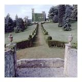 Giardini Italiano 20