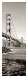 Golden Gate Bridge Pano 2