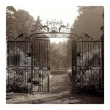Hampton Gates 3