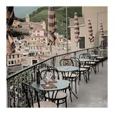Liguria Caffe 2