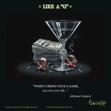 Like a G