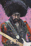 Jimi (Hendrix)