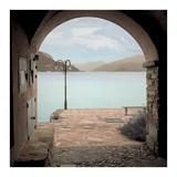 Lakeside Portal Promenade 1