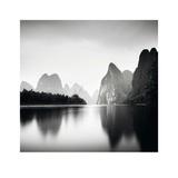Li River Study