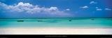 Palm Beach  Aruba  Caribbean