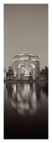 Palace Of Fine Arts Pano 1