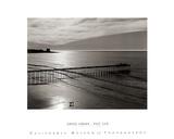 The Scripps Pier  1966