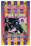 Pink Floyd  1967