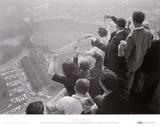 World Series  Pittsburgh  1960