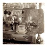 Tuscany Caffe 1