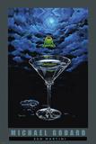 Zen Martini