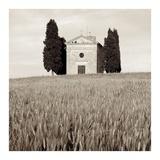 Tuscany 9