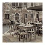 Veneto Caffe 2