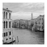 Venezia 26