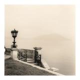 Tremezzo  Lago di Como