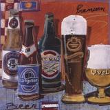 Beer Ale II