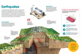 Infographic About the Earthquakes  How They Originate and its Measuring